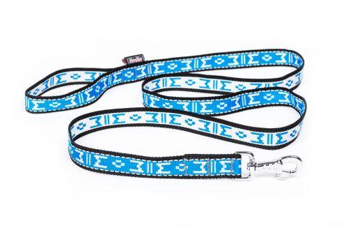 FLAT leash