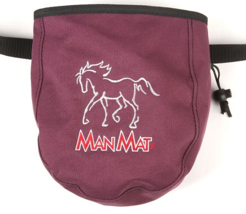 HORSE TREAT POUCH