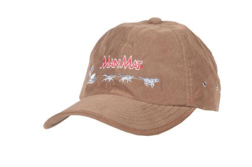 SUMMER CAP ManMat