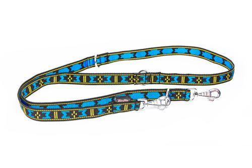 EXTENSION leash