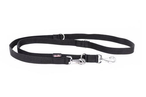 EXTENSION leash