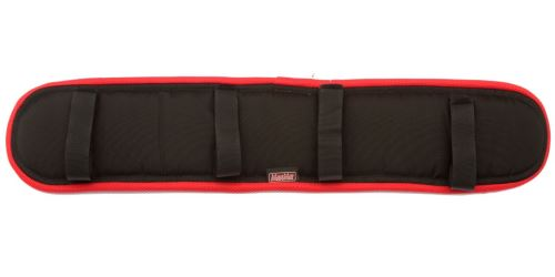 HARNESS SADDLE pad for horses