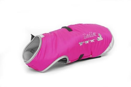 DOG THERMO COAT