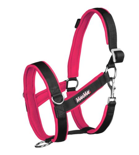 STABLE halter
