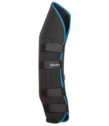 TRAVEL LEG PROTECTION BOOTS (4pcs)