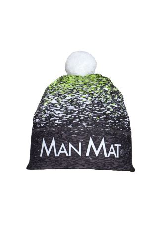 SPORT DESIGN hat