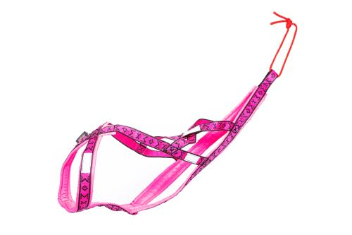 SIBERIAN RACE harness