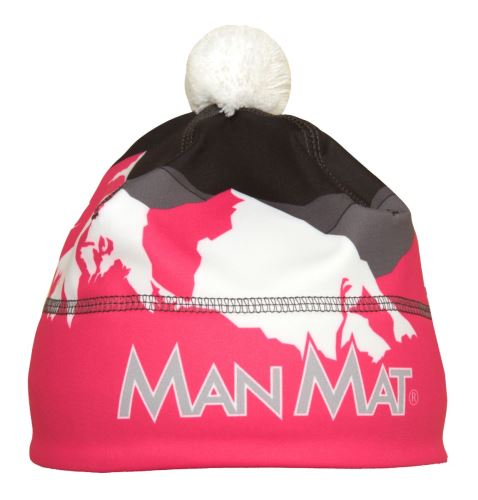 SPORT ManMat hat